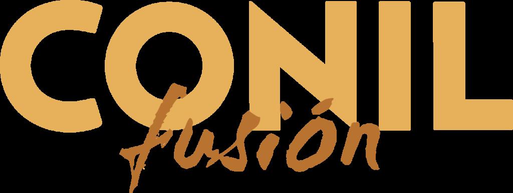 Logo de Conil Fusión