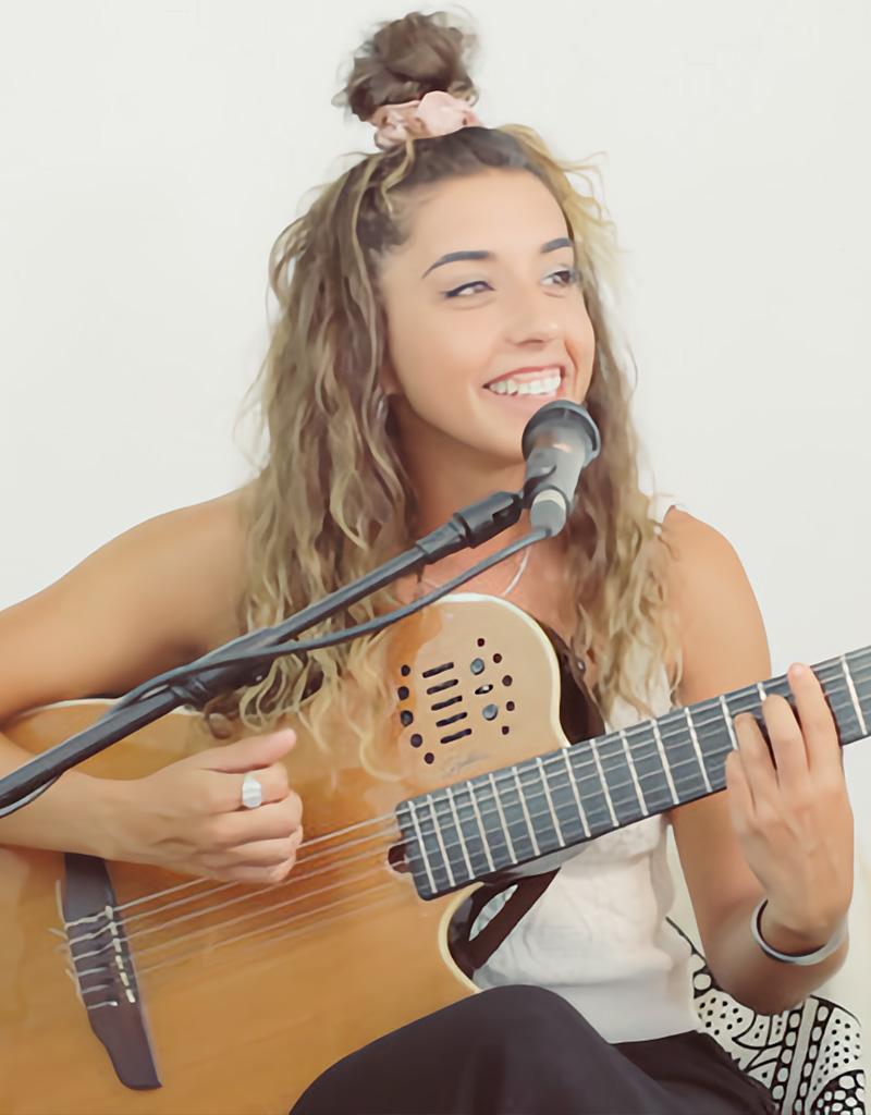 Paula Bilá